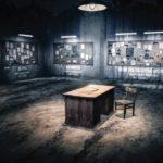 Dark_room_1496736365