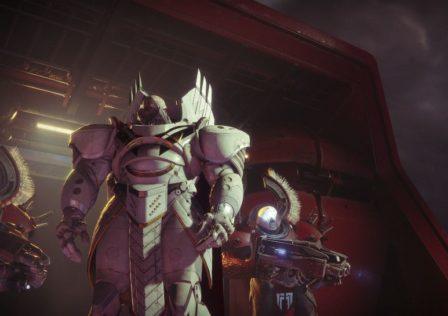 Destiny-2-Dominus-Ghaul