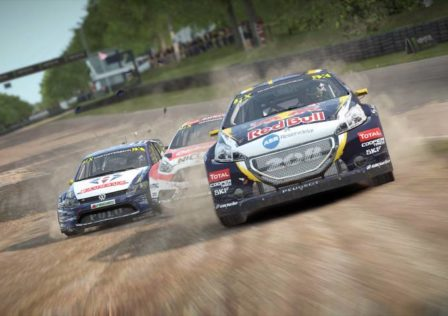DiRT 4 Dirtfish_NR4_Lessons_1 (18)