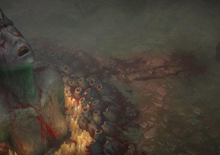 Diablo 3 La brughiera fosca e oltre