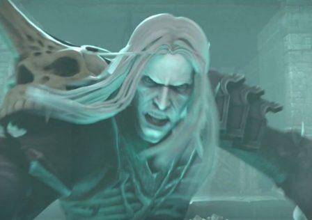 Diablo 3 Negromante 200617
