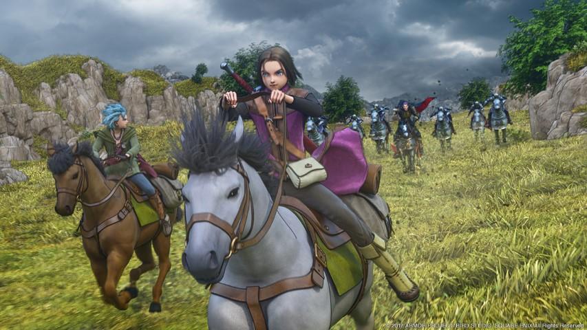 Dragon-Quest-XI-story-11