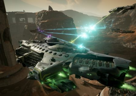 Dreadnought_FP_HS_Poster_Huscarl_PS4_3840x2160 (14)