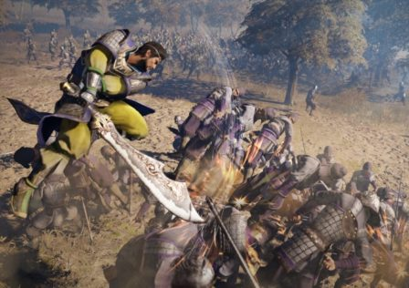 Dynasty Warriors 9 Grappling Hook_01 (6)