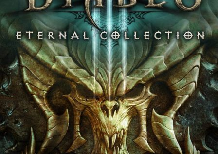 Eternal_Collection
