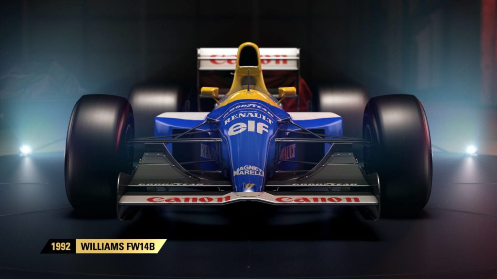 F1_2017_reveal_1992_Williams_FW14B