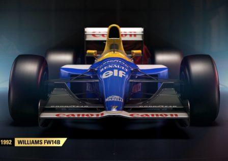 F1_2017_reveal_1992_Williams_FW14B