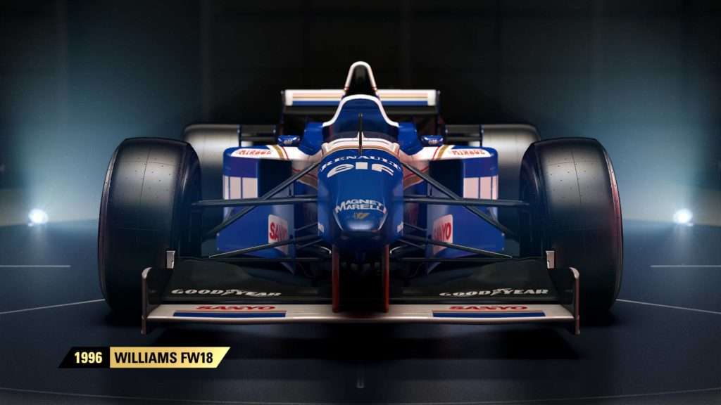 F1_2017_reveal_1996_Williams_FW18