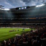 FIFA18_BERNABEU_CLOSE_WM