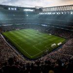 FIFA18_BERNABEU_WIDE_WM