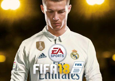 FIFA18_packshot