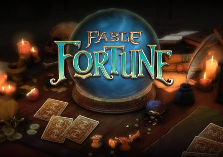 Fable_Fortune_1496676342