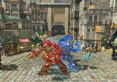 Knack2_Screen_PS4_E32017_04_1497329295