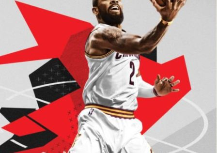 Kyrie Irving NBA 2K18_B