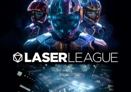 LaserLeague_Keyart_LoRes