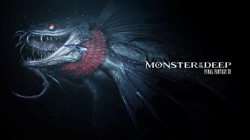 MonsteroftheDeepFFXV_E32017_Artwork01_1497348647