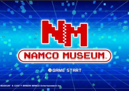 NAMCOMUSEUM_TitleScreen_1498640189