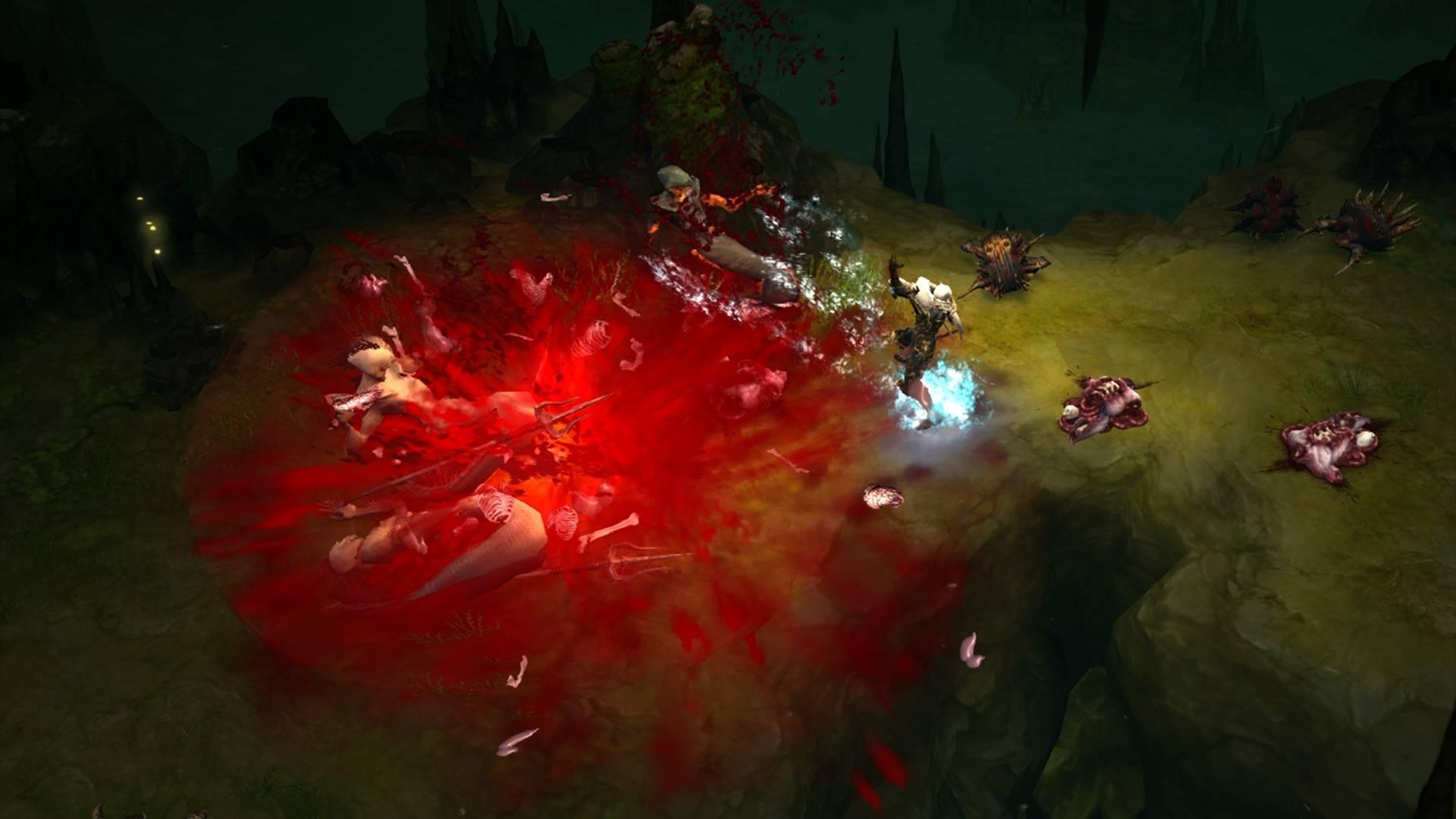Necromancer_CorpseExplosion_TF_03