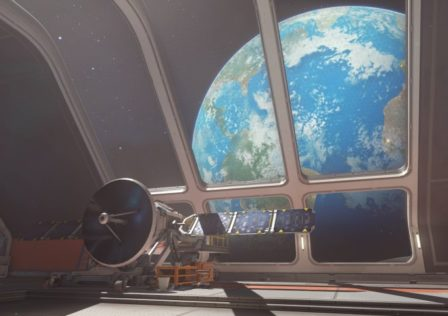 OVR_Beautyshots_MoonHorizon_TF_0491