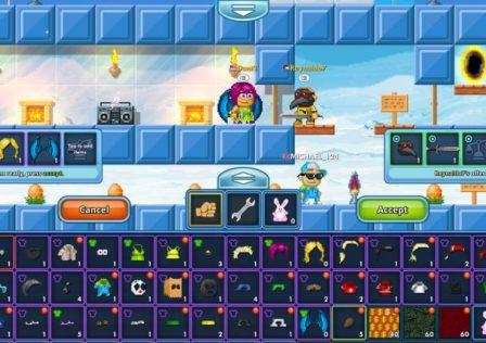 Pixel Worlds (11)