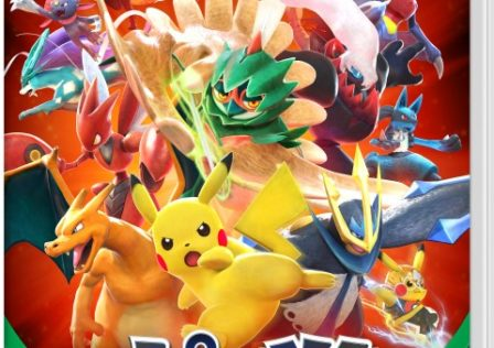 Pokken_Tournament_DX_Box
