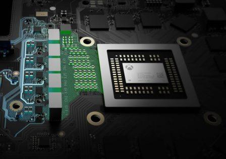 Project-Scorpio-CPU