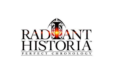 RadiantHistoriaPC_Logo DS