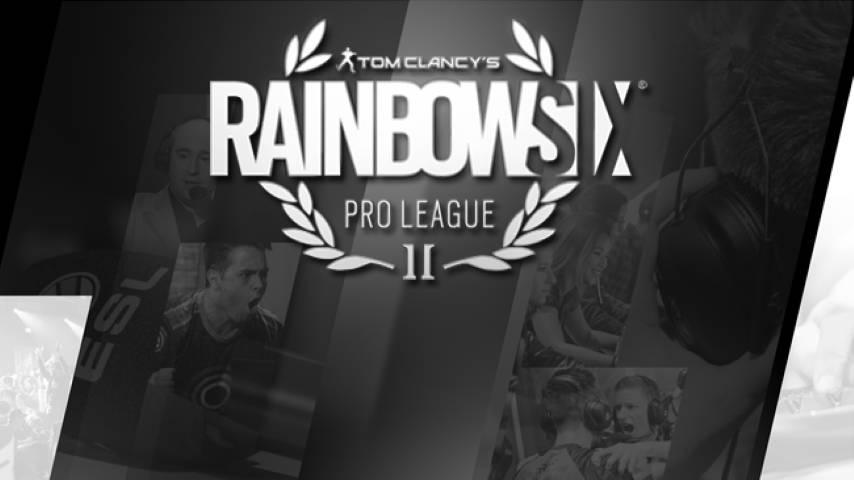 RainbowSIx_Season2_KickOff