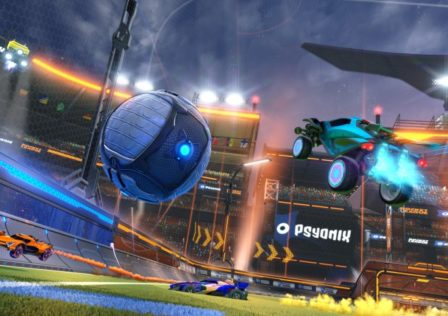 Rocket League 05062017 (8)