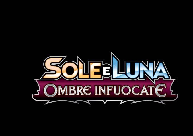SM3_logo_IT_cmyk