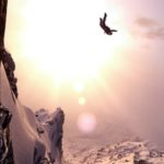 STEEP_XtremePack_screen_basejump2_PR_170627_6pmCET_1498564489