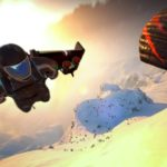 STEEP_XtremePack_screen_mix_PR_170627_6pmCET_1498564482