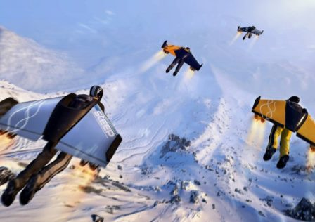 STEEP_XtremePack_screen_rocketwings4_PR_170627_6pmCET_1498564486