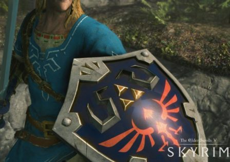 SkyrimSwitch_Shield_watermark_1497051957