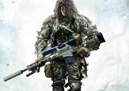 Sniper-Ghost-Warrior-3-CI-Games