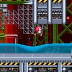 Sonic Mania CPZ1_Tails_01_ (2)