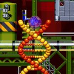 Sonic Mania CPZ1_Tails_01_ (3)