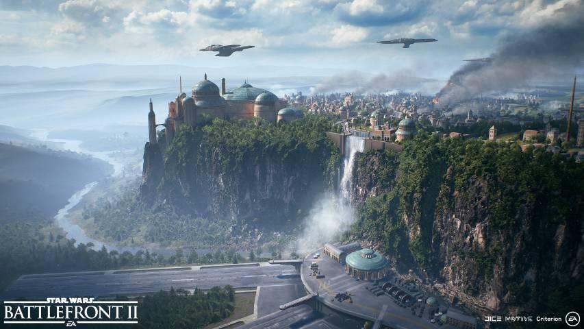 Star Wars Battlefront II EAPlay_MapVista_ Kamino_WM (3)