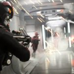 Star Wars Battlefront II EAPlay_MapVista_ Kamino_WM (8)
