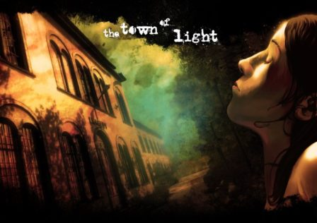 The Town of Light 060617