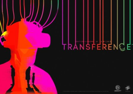 Transference_key_art_Silhouettes_Wide