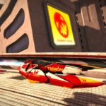 WIPEOUT™ OMEGA COLLECTION_20170427071751