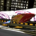 WIPEOUT™ OMEGA COLLECTION_20170427081227