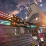 WIPEOUT™ OMEGA COLLECTION_20170427103255