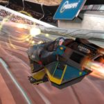 WIPEOUT™ OMEGA COLLECTION_20170427110001