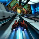 WIPEOUT™ OMEGA COLLECTION_20170427062620