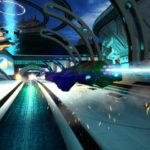 WIPEOUT™ OMEGA COLLECTION_20170427062954