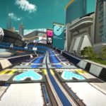 WIPEOUT™ OMEGA COLLECTION_20170427065403