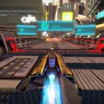 WIPEOUT™ OMEGA COLLECTION_20170427071544