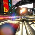 WIPEOUT™ OMEGA COLLECTION_20170328173915